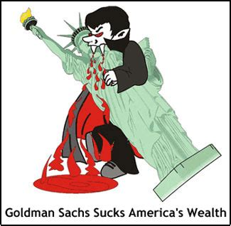 goldman sachs bank holding company jul 20 2009 goldman sachs a on the jugular of