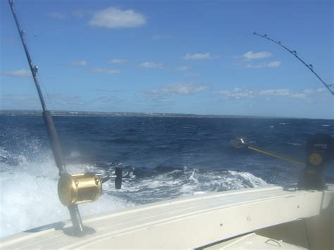 charter boat fishing license file charter boat rod fishing off the airport jpg