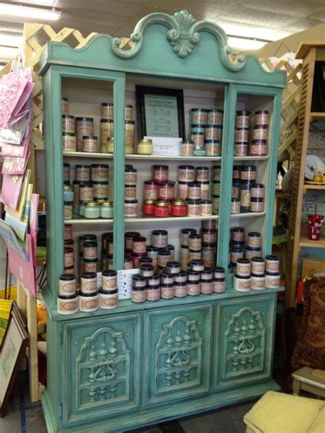 backyard treasures dothan al my paint display done in the gulf dixie belle chalk paint paintiques by lisa harrison