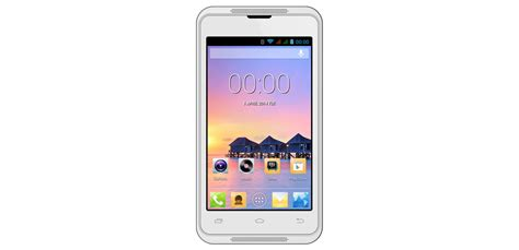 Hp Tablet Evercoss Terbaru spesifikasi dan harga tablet hp evercoss terbaru