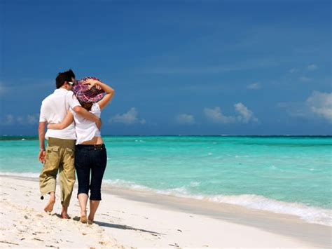 Vacation Trips For Couples Traveling For Relationships Healthy Travel