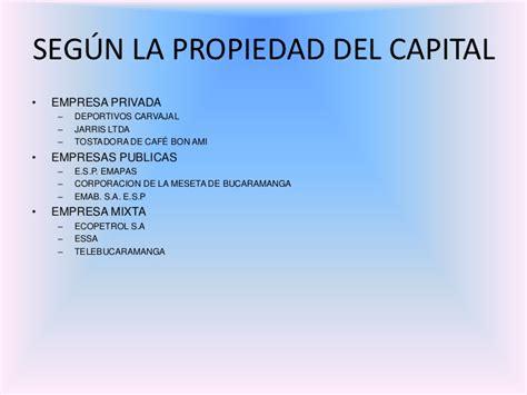 granero oriental bucaramanga andres julian rueda aguilar 3e