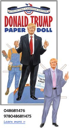 make your own donald doll 1000 images about paper doll on paper dolls