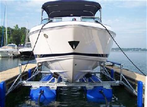 hydrohoist boat lifts for sale texas boat lifts lake travis for sale or rent austin texas