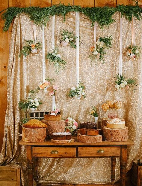 1000  ideas about Fabric Backdrop Wedding on Pinterest