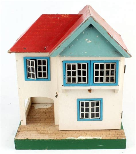triang dolls house 17 best images about lines triang dollshouses on pinterest wooden dolls auction and
