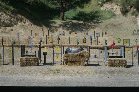 Painters Near Me by Pistol Range Steel Targets Yelp