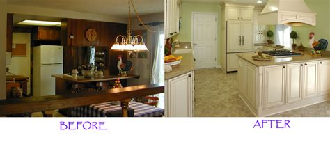 kitchen remodeling ideas before and after before and after kitchen remodel pictures kitchen design