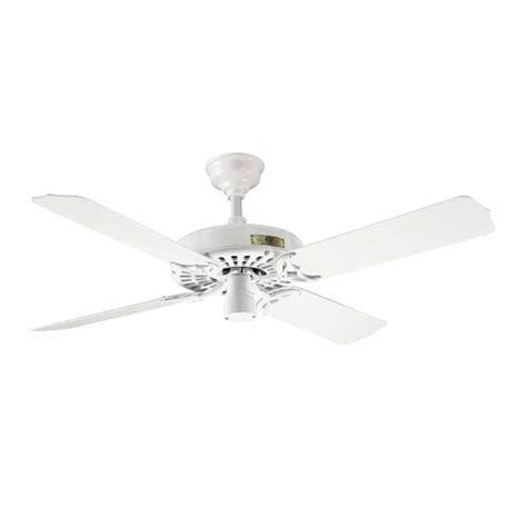 what is serenity speed on hunter fans outdoor high speed ceiling fan bellacor