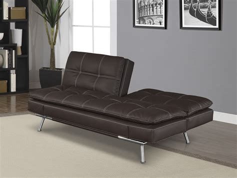 futons and more right futons and waterbeds
