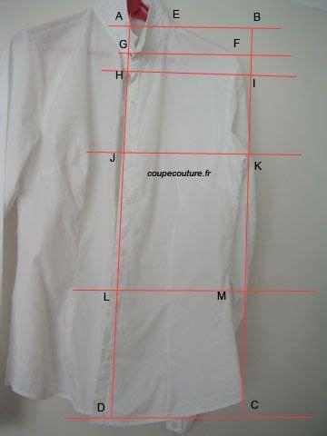 pattern maker louisiana les 25 meilleures id 233 es de la cat 233 gorie pantalon 224 coudre