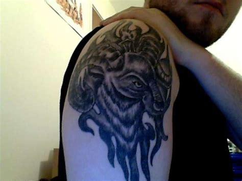 photos of aries tattoos photos of aries tattoos