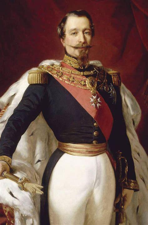The Napoleon by History Of The Two Empires Bonaparte Napoleon Iii