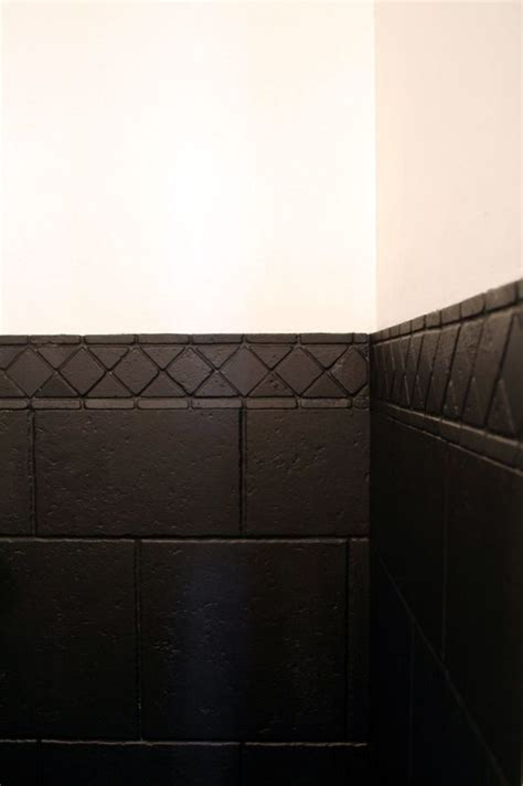 how to paint ceramic bathroom tiles 17 best ideas about paint tiles on pinterest paint