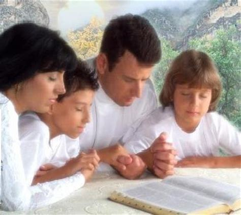 imagenes de niños orando a dios el esp 237 ritu de la oraci 243 n restituye el tiempo a dios