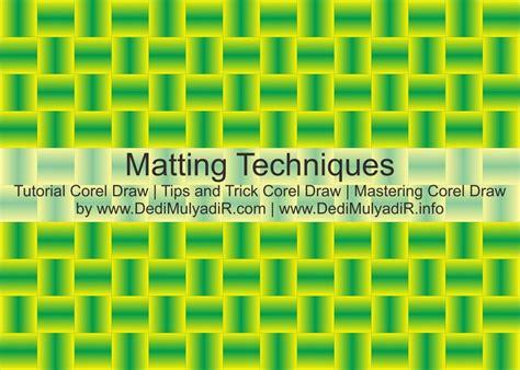 Tutorial Mastering Coreldraw 2 16 best tutorial coreldraw mastering coreldraw belajar coreldraw belajar otodidak coreldraw