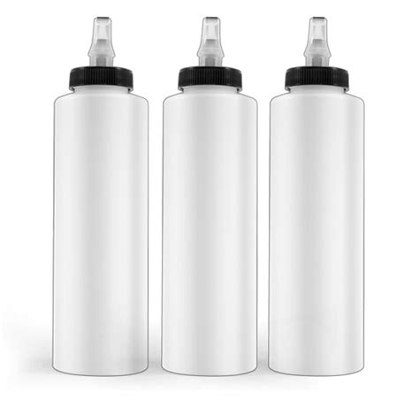 Dispenser Sharp Self Cleaning meguiars 16 oz self cleaning dispenser bottles 3 pack