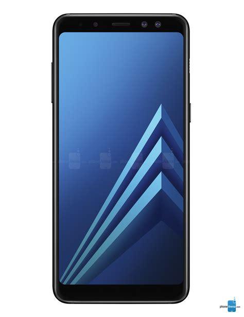 Samsung A8 Samsung Galaxy A8 2018 Specs