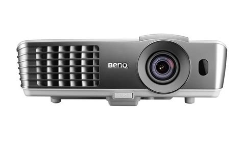 Projector Home Cinema Benq W1070 benq w1070 projector home cinema at vision hifi