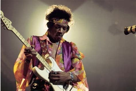 jimi best songs readers poll the 10 best jimi songs rolling
