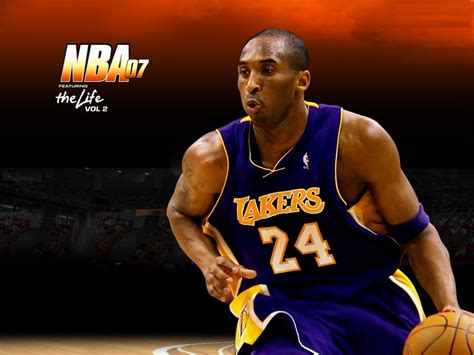 wallpaper nba nba wallpapers download nba wallpapers nba wallpapers
