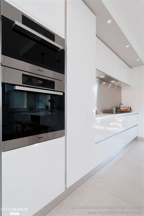 mat駻iels de cuisine 1000 ideas about white quartz on turquoise