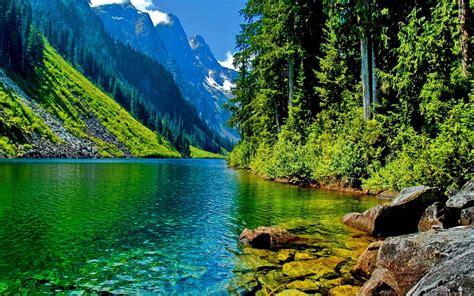 imagenes hd escritorio fondos de escritorio de paisajes naturales imagui