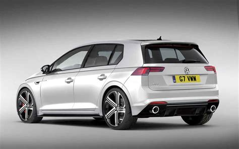 vw golf 2018 release date 2018 volkswagen golf gti concept release date and price