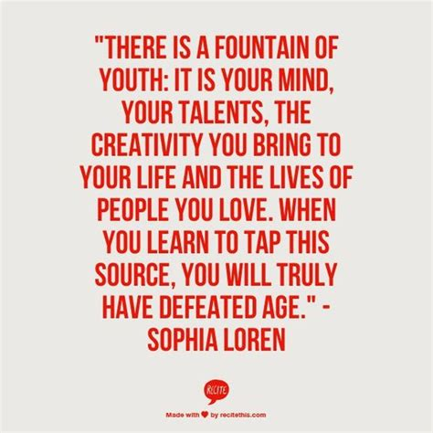 creativity the human brain in the age of innovation books these 9 quotes will make you feel better about aging
