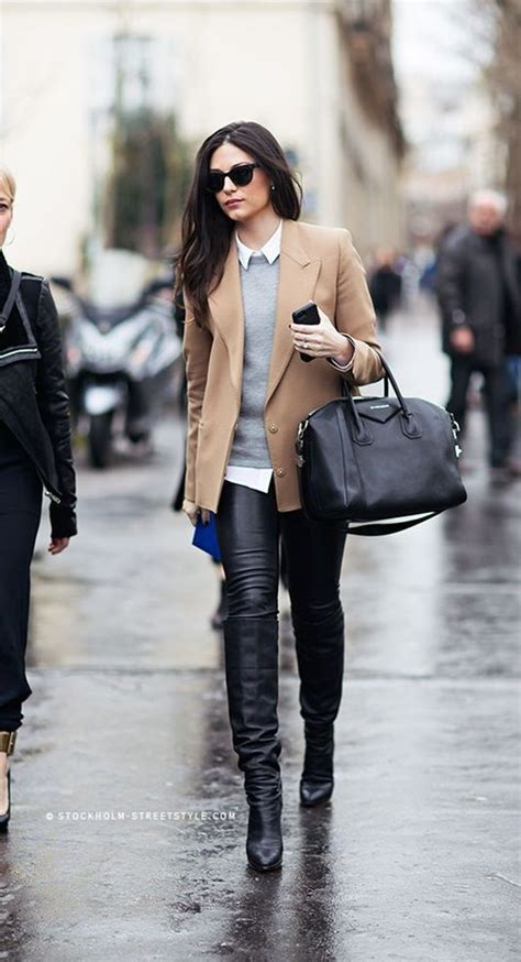 Winter Work Wardrobe 17 best ideas about winter work on fall professional work fashion