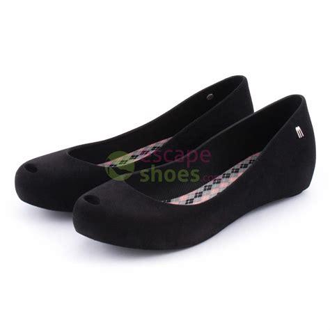 Flat Shoes 15 flat shoes ultragirl viii flocked black mw 15 129