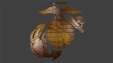 Usmc Search Marines Usmc R Wallpaper 1920x1080 46655 Wallpaperup