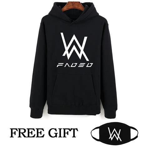 alan walker faded high quality popular alan walker buy cheap alan walker lots from china