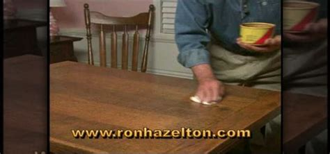 how to clean up candle wax from hardwood floor 28 images candles amazing how to remove