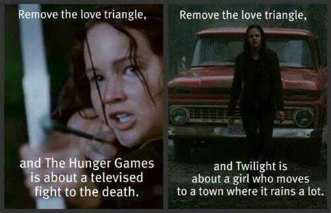 Funny Twilight Memes - 21 funny twilight comics smosh