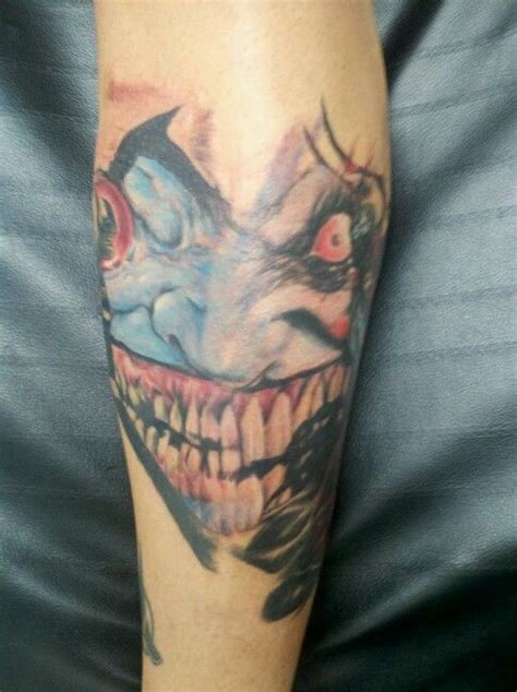 batman tattoo couple 13 best images about tattoos by me hierarchy tattoo on