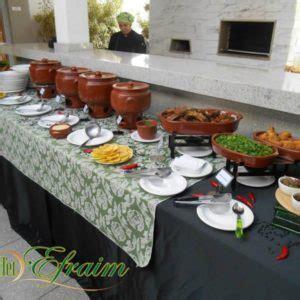 buffet de feijoada a domic 237 lio sp buffet efraim