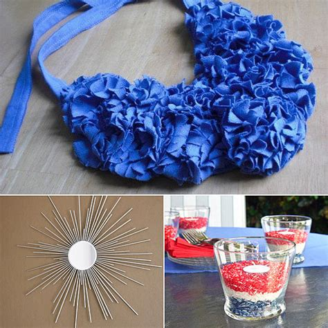 diy dollar store projects dollar store item diy projects popsugar smart living