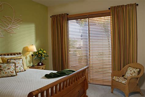 Patio Door Venetian Blinds Wood Venetian Blinds Gallery Wooden Venetian Blinds Uk