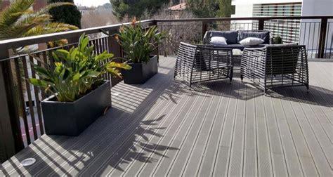 Suelos Para Terrazas #2: Tarima-decksystem-madera-tecnologica-suelos.jpg