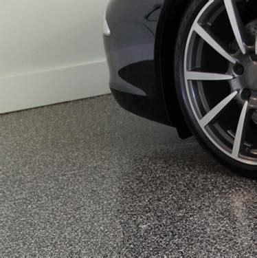 granite garage floors nashville home facebook