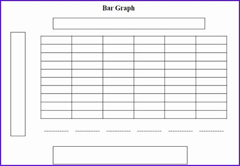 7 Excel Bar Graph Templates Exceltemplates Exceltemplates Bar Graph Template Excel Free