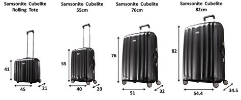dimensions for cabin luggage june 2016 all discount luggage