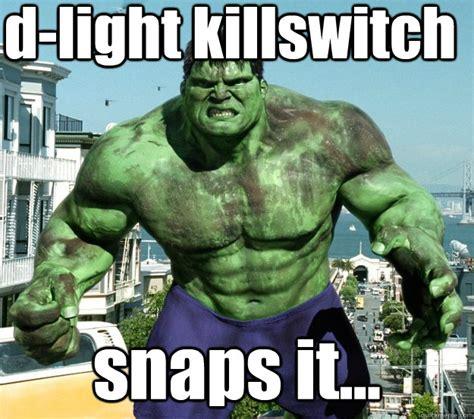 Memes De Hulk - incredible hulk meme