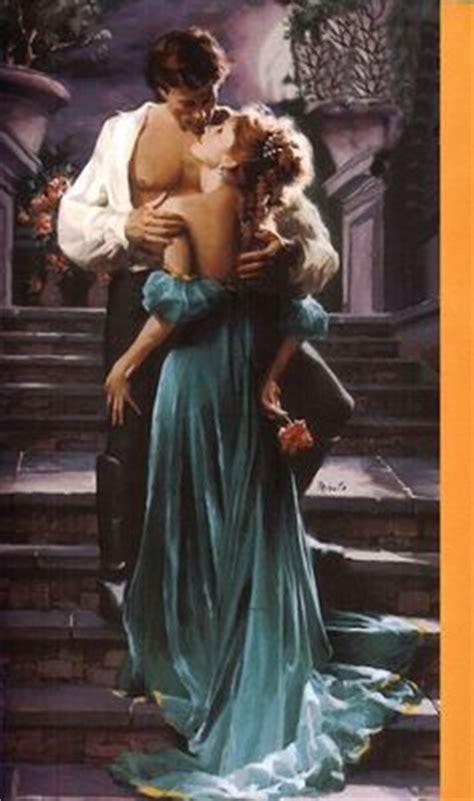 Scandal's bride stephanie laurens free pdf