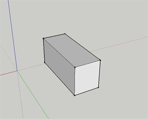 tutorial sketchup 2015 belajar sketchup membuat gerobak dorong tutorial update