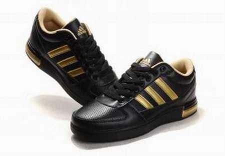 Sepatu Adidas Samba Classic Original adidas samba kalavinka