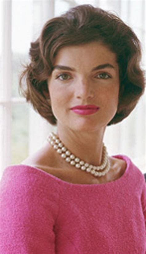 jaqueline kennedy 187 the jackie kennedy tapes finally her political