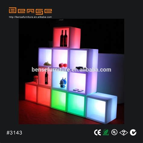 color changing led cabinet lighting colour changing led lighting cabinet shelf display buy