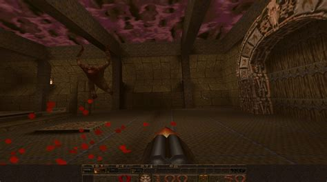 quake full version download quake 2 game free download full version for pc